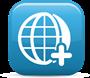 add-information-elements-glossy-icon_Mk6xq2Uu_L Web - 90x78